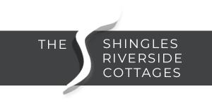 The Shingles